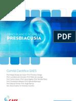 Libro Presbiacusia Ok (1)