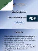 Matriz mic mac.pptx