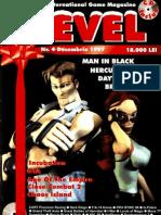 Level 04 (Dec-1997)