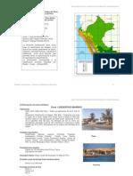 Zonas_Clim_ticas_1.pdf