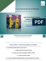 Intro Eco Empresa1