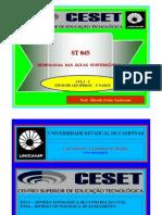 (Microsoft PowerPoint - AQU