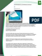 Contabilidad Electrónica.pdf