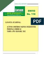 ENVIO 118 MANUAL CONTADOR.pdf