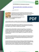 Nuevas Normas Internacionales sobre Cotroladas, asociadas y negocios conjuntos.pdf
