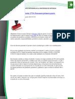 Decreto reglamentario 1794. Resumen primera parte..pdf