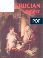 Rosicrucian Digest 1944 (complete year).pdf