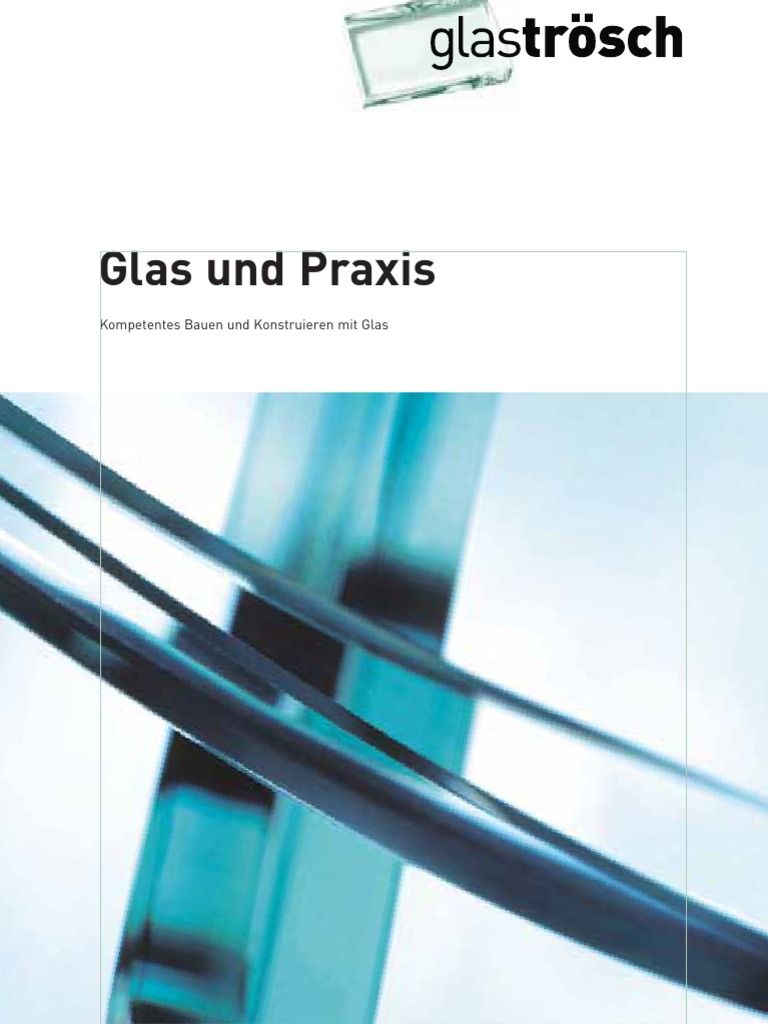 Glas-und-praxis