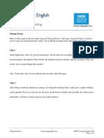 te_tb_meetings_1_agenda.pdf