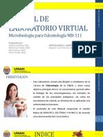 PRACTICA 7.ppt microbiologia laboratorio