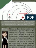 Ejemplo Ambulancia_efecto Doppler