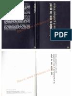 Pallasmaa Juhani - Los Ojos de La Pielm (Arquitectura)