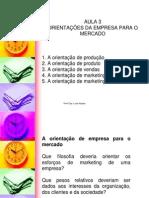 3º AULA - MARKETING - ORIENTAÇÃO canoas.ppt