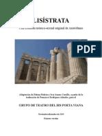 lisc3adstrata1