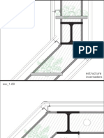 detalles estructurales
