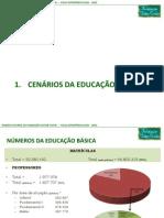 Cenários Educação_parte Rumos FVC 2011