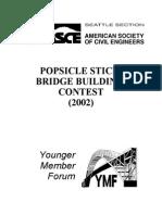 Psb Rules 2002