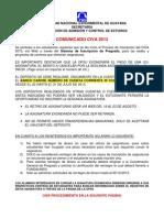 201307014(3).pdf