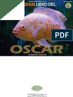 El Gran Libro Del Oscar