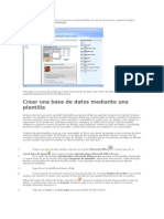 Base de datos en excel.doc