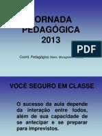 Gestão - Nova Escola Out-2012