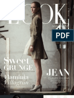 LOOK 8va Edicion 2013