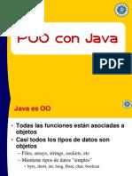 02 POO Con Java