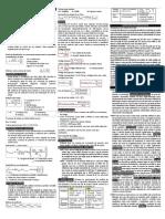 Formulário-final-CTVSGT6_5_2010