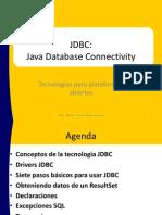 jdbc.pptx-2