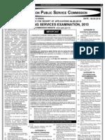 Notice ESE2013 English (1)