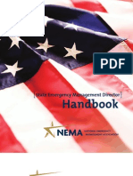 NEMA Handbook
