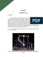 Seminar report on ultra conductor