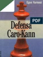86- Defensa Caro - Kan.pdf