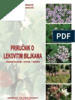 Prirucnik_lekovite_biljke