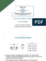 PCIRF_6_3_XTAL