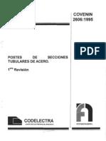62043546-Postes-Tubulares-de-Acero-2606-95.pdf