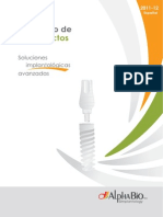 Catalogo Alphabio