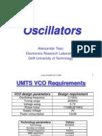 PCIRF_6_8_VCO