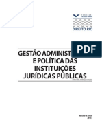 Gestão_Administrativa_e_Política_das_Instituições_Jurídicas_Públicas