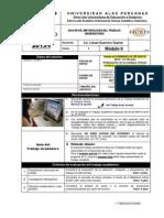 Ta 1 0302 03105 Metodologia Del Trabajo Universitario 2013 i