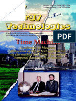2003, 94665723-New-energy-technologies-Issue-12.pdf