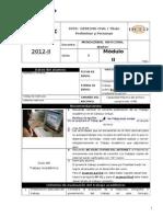 Ta 3 -Derecho Civil i Titulo Preliminar Juan Carlos Begazo