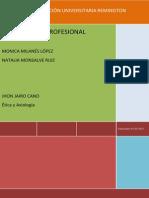 ÉTICA PROFESIONAL (1).docx
