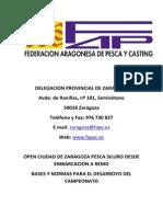 Bases Open Siluro (2)
