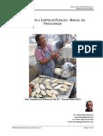 Manual EC0069 Maria y Ramos 2012