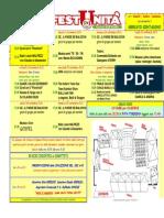 Volantino Festa Unità Ozzano Centro 2013 formato PDF