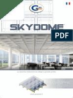 06 Catalogue Skydome Fra 2
