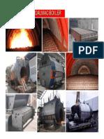 Hamada Boiler Catalogue Page 59 Coalmac 3