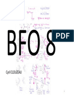 Bfo 8