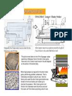 Hamada Boiler Catalogue Page 58 Coalmac 2